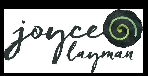 Joyce Layman
