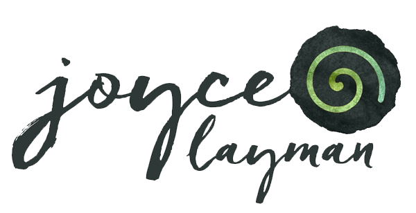 JoyceLayman